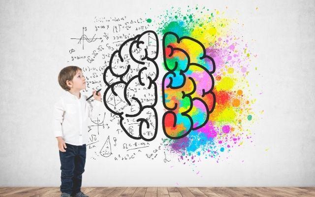 overprikkeling hulp bij opvoeden ADHD autisme