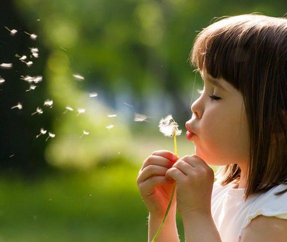 ademhaling, vol hoofd, cursus, online, opvoeding, boze buien