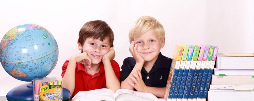 Vol hoofd, compliment, breingezondheidkind, breinbalanskind, positiefopvoeden, onderwijs, kindercoach